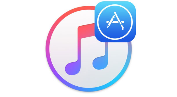 itunes 12 6 3 app store 1