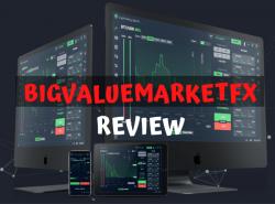 bigvaluemarketfx honest review