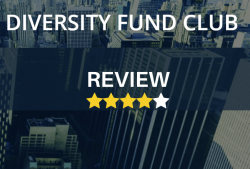 diversity fund review