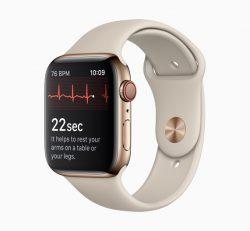 Apple Watch Series 4 ECG screen 12062018 inline.jpg.large