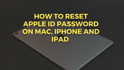 How-to-reset-Apple-ID-password-on-mac-iphone-and-ipad-2