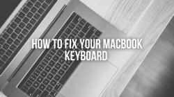 macbook keyboard not working 1 740x414 1