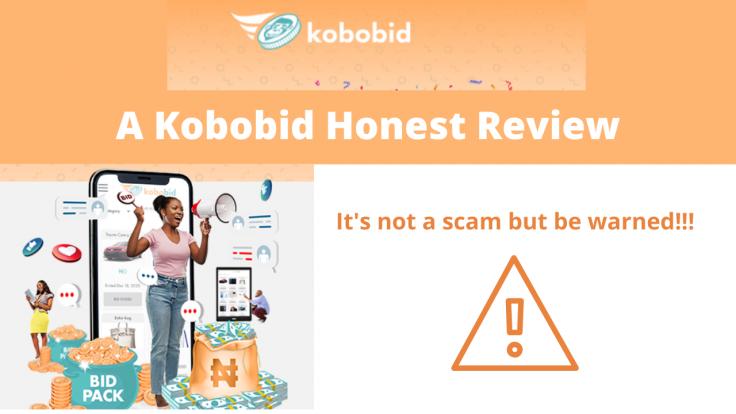 Kobobid-be-warned
