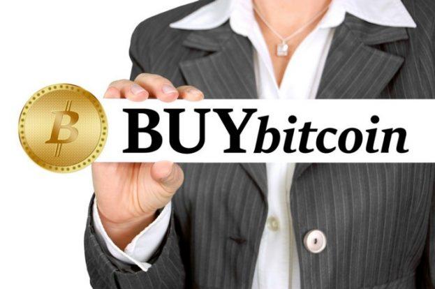 buy bitcoin 1