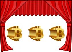 crypto movies