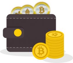 Crypto-Wallet simplest bitcoin explanation