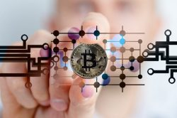 simple bitcoin eplanation
