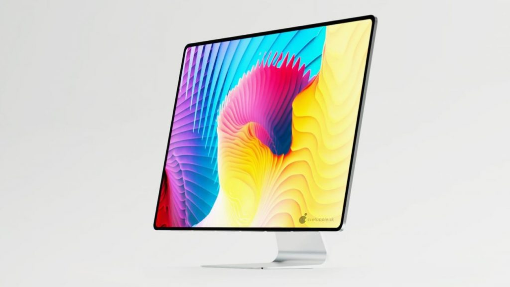 27 imac 2021 with M1 unlock iphone with apple watch