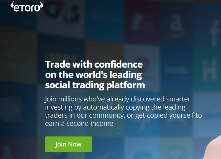 Etoro vs trademate copytrading