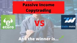 etoro vs trademate review