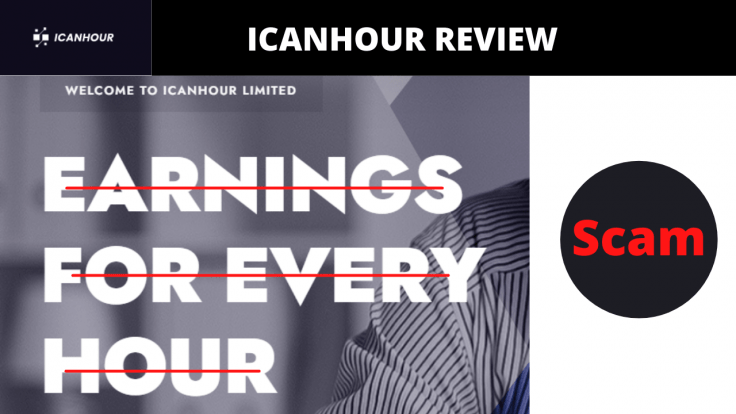 icanhour review