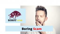robotroihub.com review