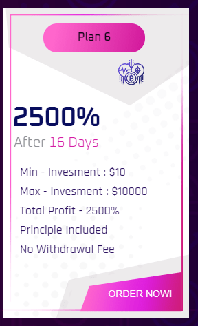 robotroihub.com scam plan 1