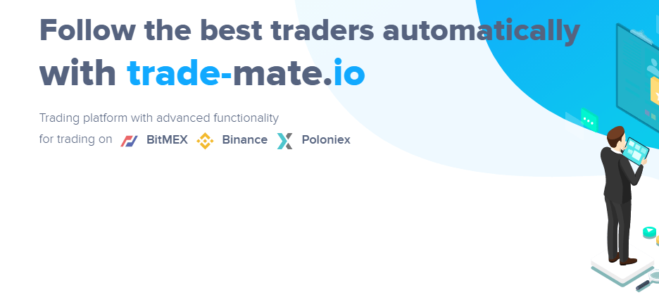 trademate review