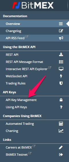 create API 1