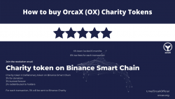 how to buy orcax 1