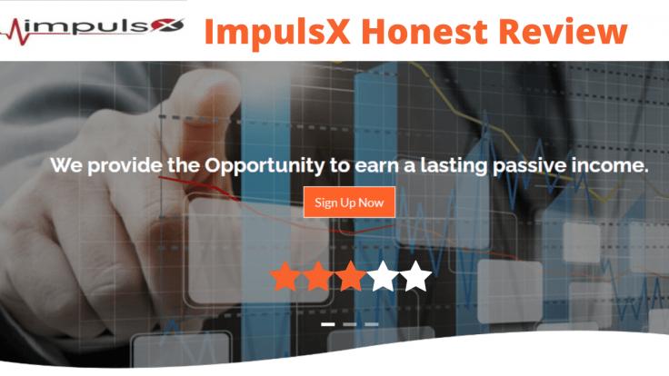 impulsx honest review