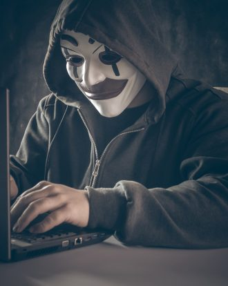supplementary list of crypto scam websites