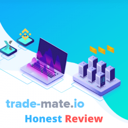 trademate banner