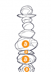 real stable coin