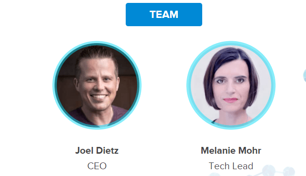 beethoven-finance-team