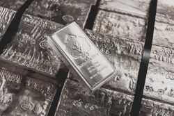 Aurus Silver