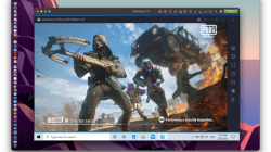Tencent-Gaming-Buddy-For-Mac-740x414