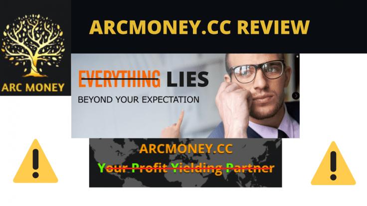 arcmoney review